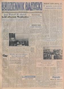 Dziennik Bałtycki, 1987, nr 133