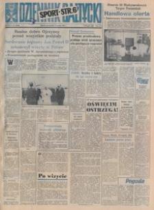 Dziennik Bałtycki, 1987, nr 137