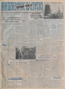 Dziennik Bałtycki, 1987, nr 142