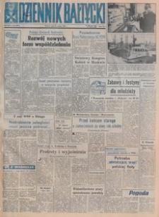 Dziennik Bałtycki, 1987, nr 144