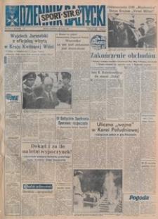 Dziennik Bałtycki, 1987, nr 148