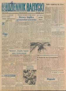 Dziennik Bałtycki, 1987, nr 155
