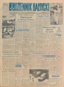 Dziennik Bałtycki, 1987, nr 156