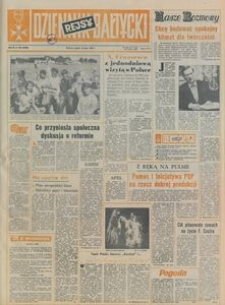 Dziennik Bałtycki, 1987, nr 158