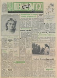 Dziennik Bałtycki, 1987, nr 159