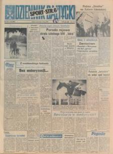 Dziennik Bałtycki, 1987, nr 160