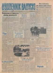 Dziennik Bałtycki, 1987, nr 162