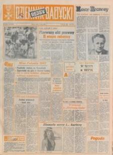 Dziennik Bałtycki, 1987, nr 164