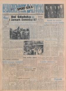 Dziennik Bałtycki, 1987, nr 171