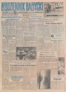 Dziennik Bałtycki, 1987, nr 178