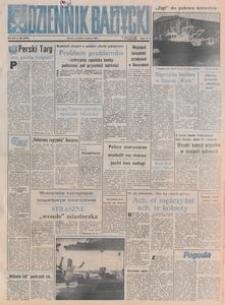 Dziennik Bałtycki, 1987, nr 180