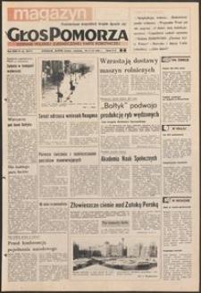 Głos Pomorza, 1984, marzec, nr 60