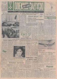 Dziennik Bałtycki, 1987, nr 188
