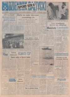 Dziennik Bałtycki, 1987, nr 189