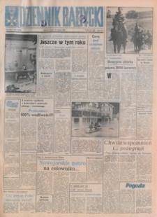 Dziennik Bałtycki, 1987, nr 198