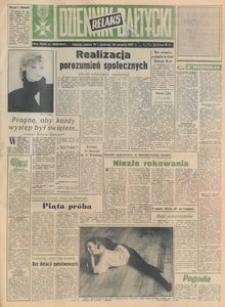 Dziennik Bałtycki, 1987, nr 200