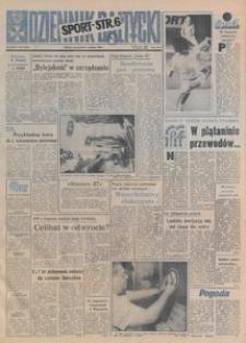 Dziennik Bałtycki, 1987, nr 207