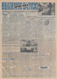 Dziennik Bałtycki, 1987, nr 213