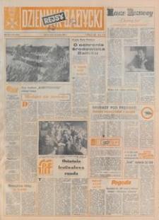 Dziennik Bałtycki, 1987, nr 217