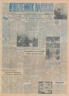 Dziennik Bałtycki, 1987, nr 227