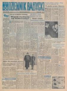 Dziennik Bałtycki, 1987, nr 232