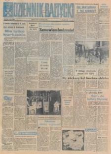Dziennik Bałtycki, 1987, nr 233
