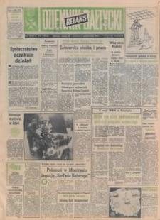 Dziennik Bałtycki, 1987, nr 236