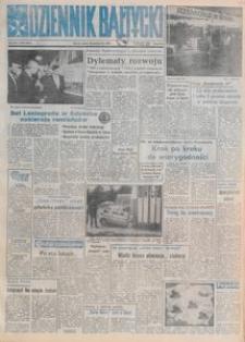 Dziennik Bałtycki, 1987, nr 244