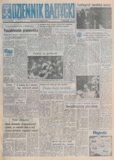Dziennik Bałtycki, 1987, nr 245