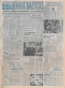 Dziennik Bałtycki, 1987, nr 246