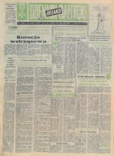 Dziennik Bałtycki, 1987, nr 248