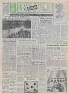 Dziennik Bałtycki, 1987, nr 260