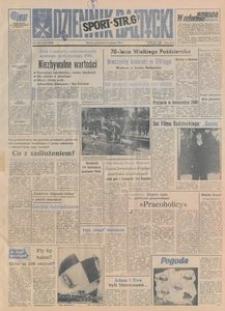 Dziennik Bałtycki, 1987, nr 261