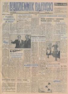 Dziennik Bałtycki, 1987, nr 268