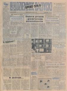 Dziennik Bałtycki, 1987, nr 273