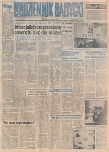 Dziennik Bałtycki, 1987, nr 276