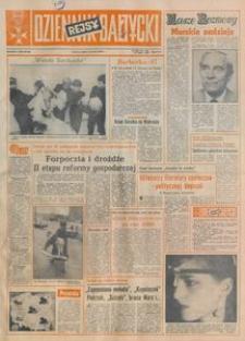Dziennik Bałtycki, 1987, nr 283