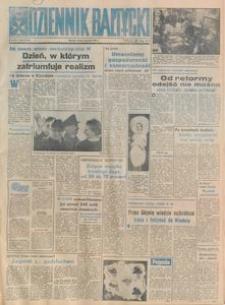 Dziennik Bałtycki, 1987, nr 286