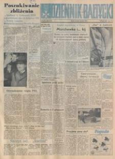 Dziennik Bałtycki, 1987, nr 288