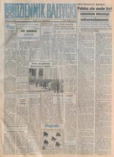 Dziennik Bałtycki, 1987, nr 294