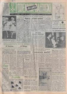 Dziennik Bałtycki, 1987, nr 296