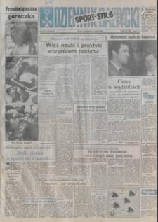 Dziennik Bałtycki, 1987, nr 297