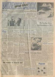 Dziennik Bałtycki, 1987, nr 301