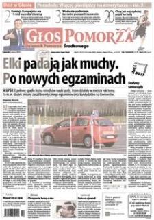 Głos Pomorza, 2014, marzec, nr 54