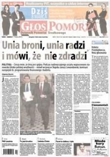 Głos Pomorza, 2014, marzec, nr 56