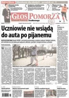 Głos Pomorza, 2014, marzec, nr 60