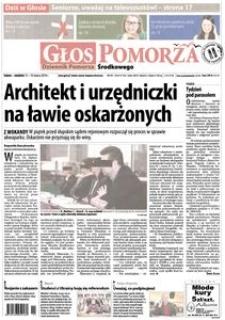 Głos Pomorza, 2014, marzec, nr 62