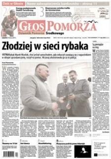 Głos Pomorza, 2014, marzec, nr 66