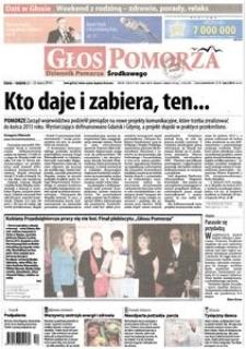 Głos Pomorza, 2014, marzec, nr 68