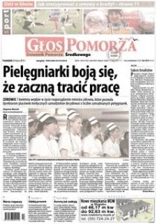 Głos Pomorza, 2014, marzec, nr 69